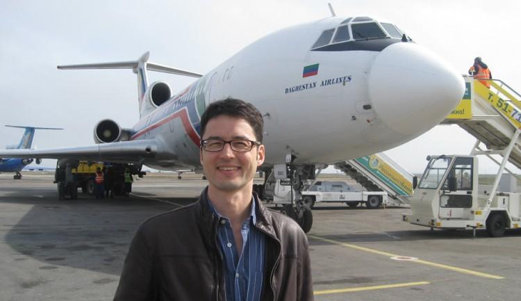dagestan airlines TU-154 960x555